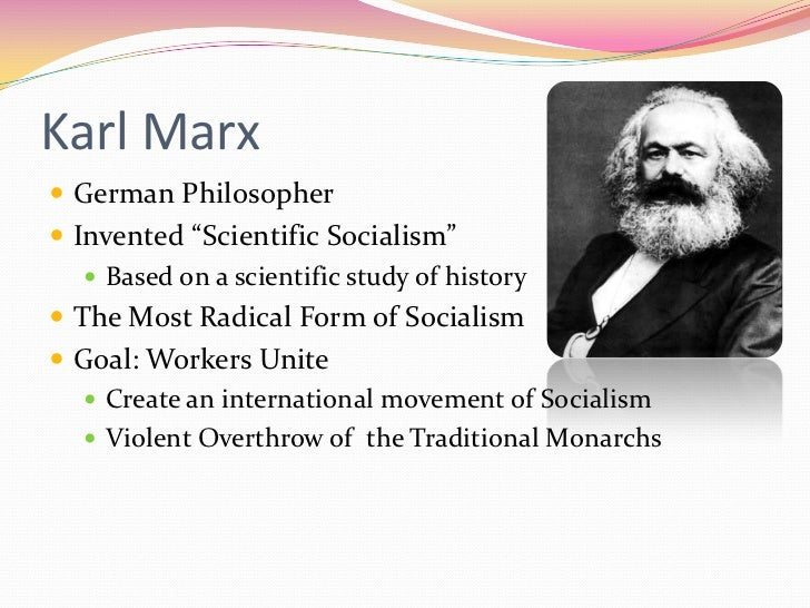 analysis of karl marx and communism Marx's economic analysis of capitalism is based on his version of the  economic  breakdown of capitalism, to be replaced by communism.