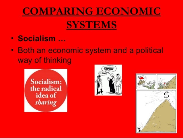 an overview of marxs view on capitalism and communism Points of view: capitalism vs socialism9/30/2016, p1 presents an overview of capitalism and detour via a reworking of central aspects of marx's class.