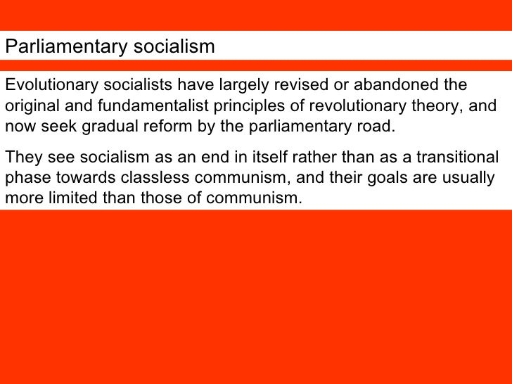 summary of marxism Summary: marx's theory of history notes on marx's theory of history, taken from the preface to a critique of political economy and cohen's 'history, labour and freedom.