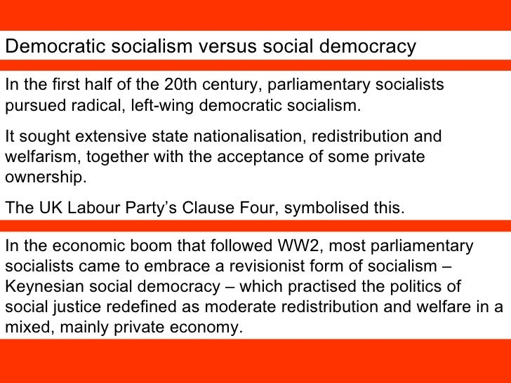 liberal democracy vs social democracy I joined the liberal party but if i am honest, i wasn't a liberal  on a recent visit  to scandinavia, home of social democracy, i heard the case of.