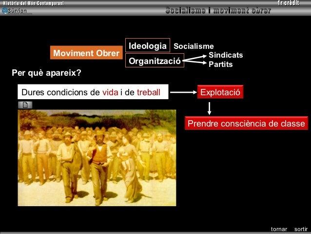 Armand Figuera                                   Ideologia Socialisme                 Moviment Obrer                      ...