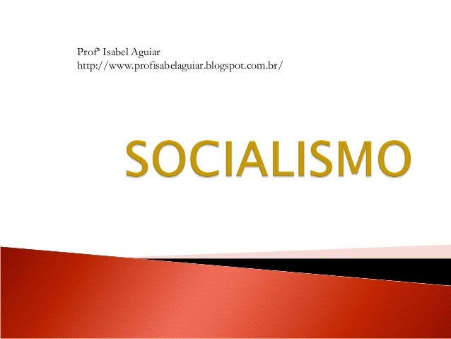 Profª Isabel Aguiarhttp://www.profisabelaguiar.blogspot.com.br/
