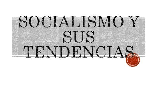  Propuestas: Cooperación, organización colectiva y planificación económica  Sociedad basada en principios de solidaridad...