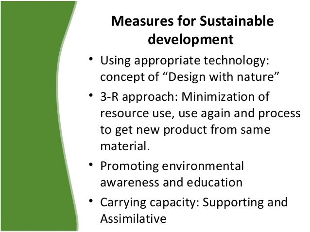environment energy development and environmental problems Environment environment environmental but irresponsible use and littering have made plastic products an environmental energy environment economic development.