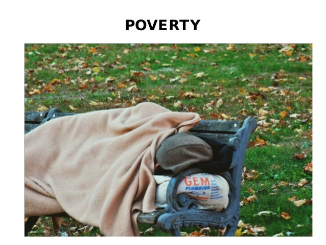 Social Issues Project