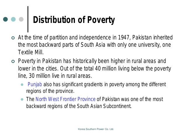 social issue pakistan We should definitely like to see pakistan without any environmental issue but currently there are lots of challengescheck out top 10 environmental issues in pakistan.