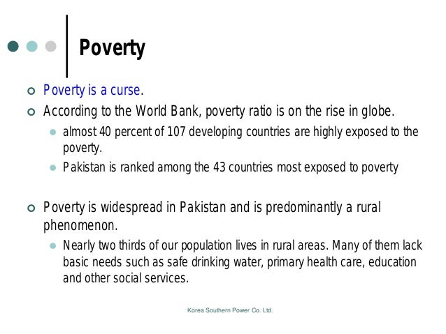 a description of poverty as the lack of or inability to afford the basic human needs A description of poverty as the lack of or inability to afford the basic human needs pages 2 poverty, lack of inability, basic human needs.