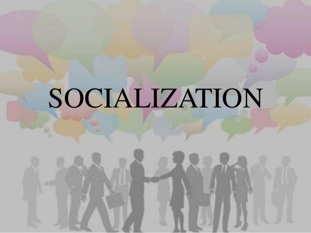 download Zur Entwicklung von