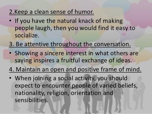 types of socialization pdf