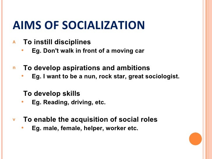 socialisation sociology This is a derivative of sociology: understanding and changing the social world by a publisher who has requested that they and the original author not receive attribution, which was originally released and is used under cc by-nc-sa.