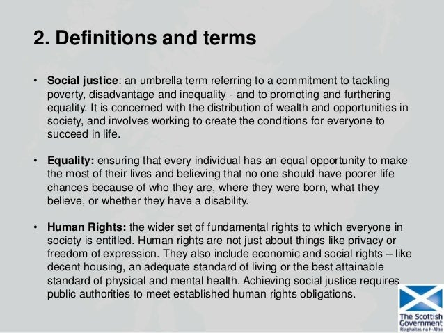 an overview of the idea of justice in society Rawls puts forth that the institutions of the society should be structured in   introduction  in this paper, first rawls theory of justice is handled followed by  the.