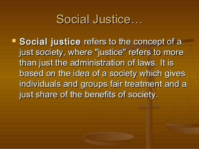 Introduction to Sociology/Society