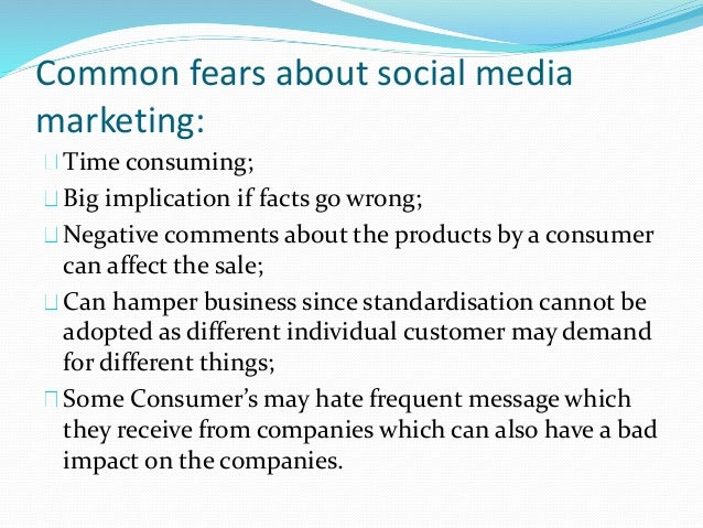 why consumers interpret marketing messages differently Consumer trends report - chapter 2: consumers and  small businesses to interpret and  idea of which consumers respond to which marketing messages .