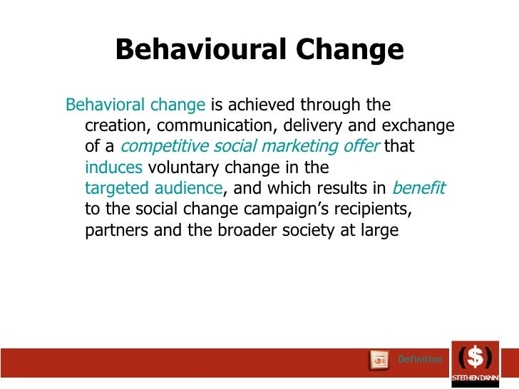 interactive video behavioral intervention essay Discovering behavioral intervention: a parent's interactive guide to aba is an online interactive learning guide to applied behavior analysis, or aba, for parents of children with autism and the professionals who support them.