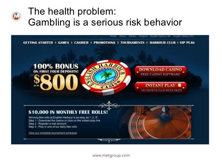 bills gambling hall and saloon promo code 2010