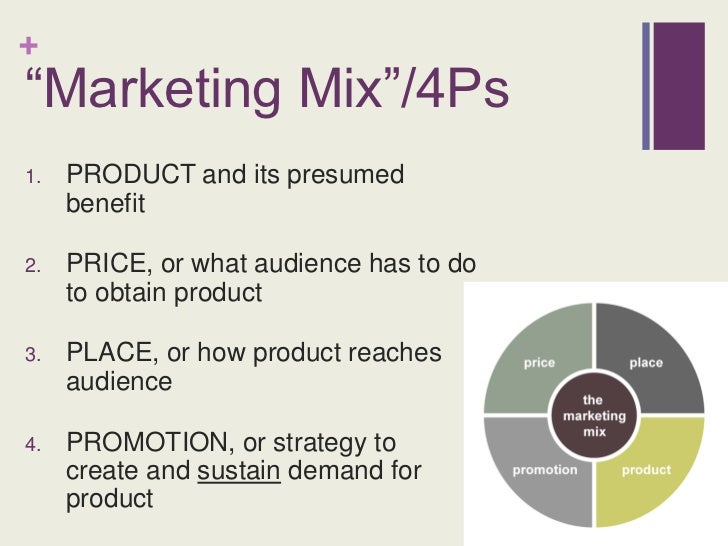 healthcare marketing 4ps Home » blog » medical marketing » a fresh look at the 7 ps of healthcare marketing how to revisit the fundamentals of medical marketing and discover opportunities for success.