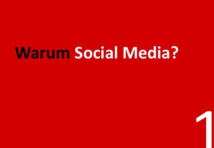 Fakt #1             4 der 8 meistbesuchten Webseiten sind Social Media Seiten.             Alexa Web Information, The top ...
