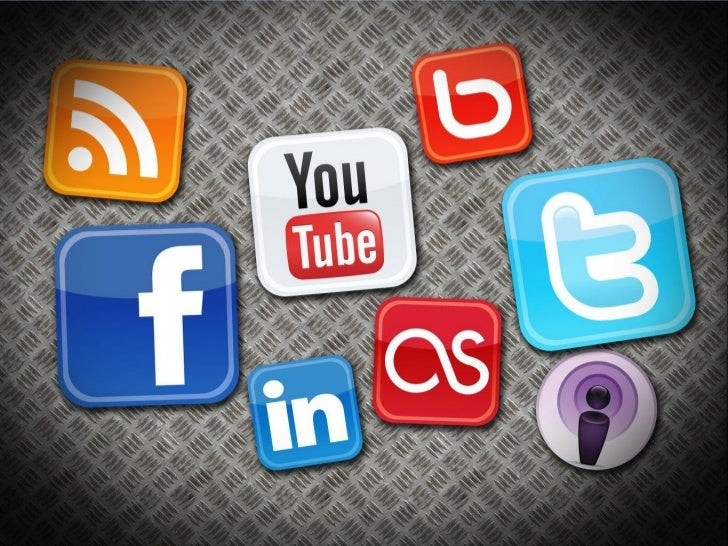 Employee Relations In the Age of Social Media