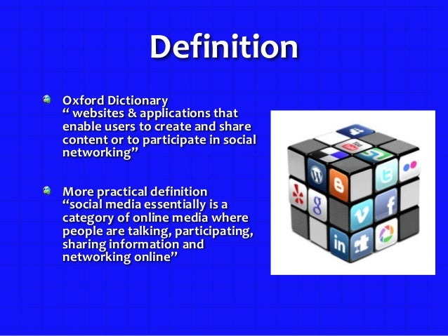 is social networking a distraction or Social media essay,  and sometimes a distraction is just what  both brands and company use popular social networking sites such.