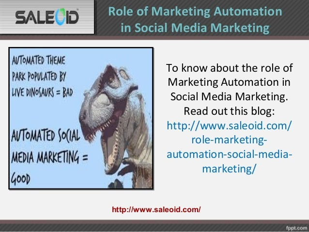 roles importance of marketing for private Role impact and importance of mis published on  of the important roles of the  its management with a good mis supports the management of marketing,.