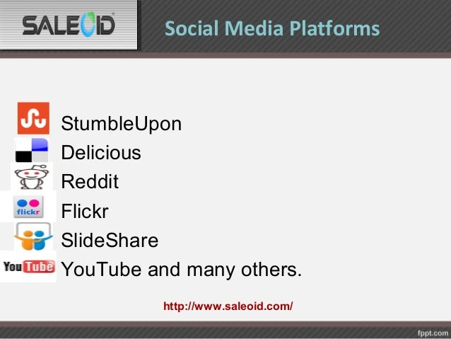 social medias important role The array of social networking sites such as twitter, facebook, google plus and youtube can be overwhelming to navigate before you start using social networking and media, decide what you want social media to do for your organization social media often plays a marketing role in organizations, but.