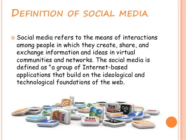 Image gallery media meaning for Soil media definition