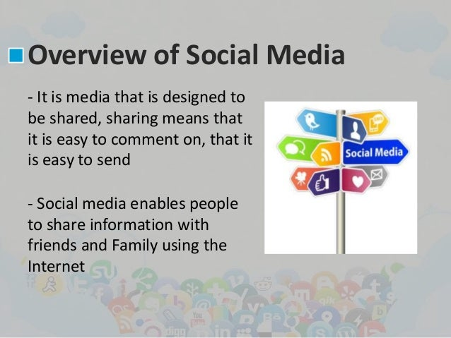social networking pros and cons essay