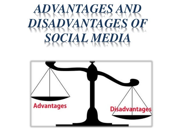 merits and demerits of social contracts Advantages and disadvantages of outsourcing  since all outsourcing contracts are drawn up in advance and there is not much room to  speaking of social media,.