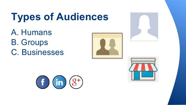 media audience Learn about working at audience media join linkedin today for free see who  you know at audience media, leverage your professional network, and get hired.