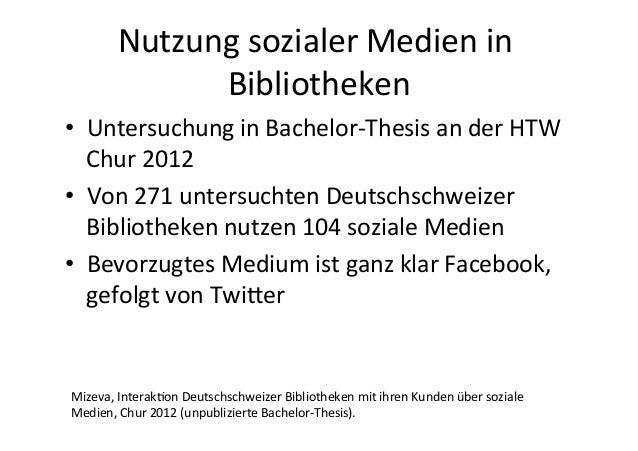 htw saarland bachelor thesis During his studies at htw saar, i supervised andreas in several development projects as well as his bachelor's thesis he is a highly motivated and dedicated team member both his development skills and his project management are exceptional.