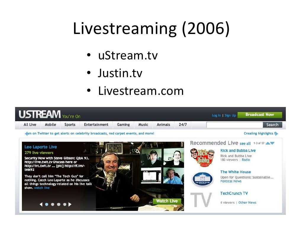 Br Livestream Tv