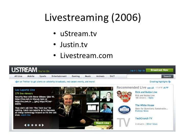 Br Tv Livestream