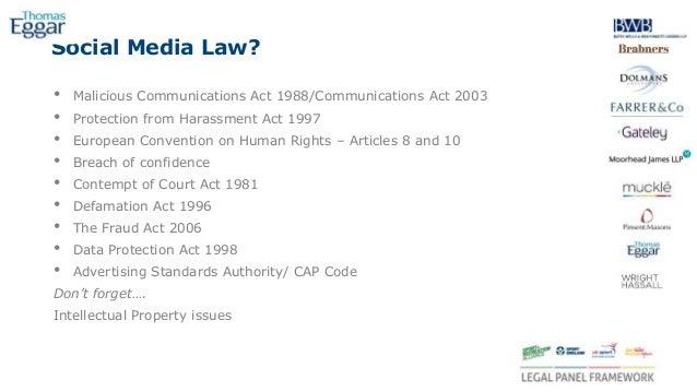Contempt of court act 1981 essay help