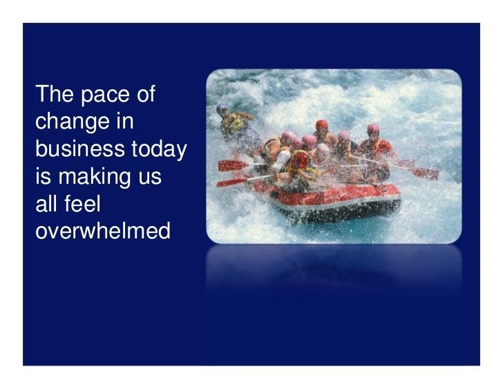 Social Media - Strategy Quickstart for CPAs Slide 2
