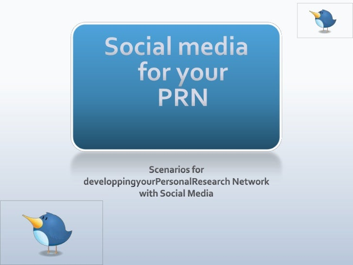Excerpt from http://www.rin.ac.uk/our-work/communicating-and-disseminating-research/social-media-guide-researchers