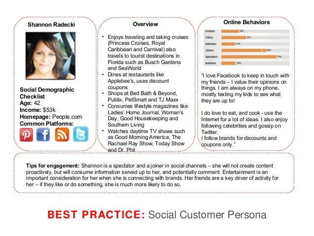 Social media transforming brand marketing 4as - Busch gardens discount tickets publix ...