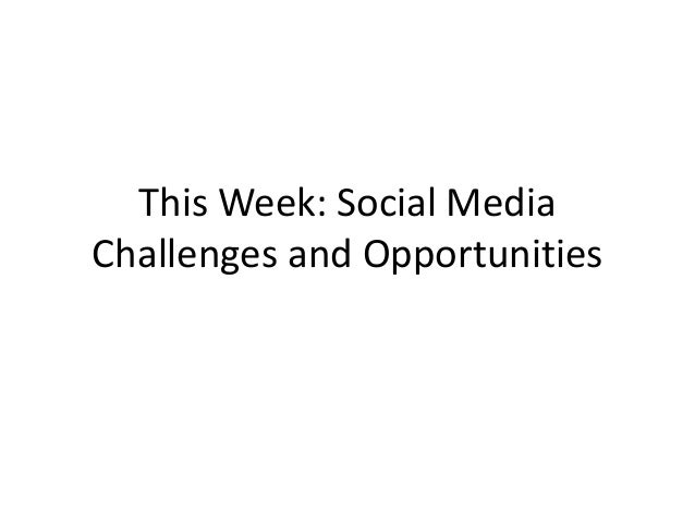 the opportunities and challenges of social The opportunities and challenges of a social residence life curriculum social the opportunities and challenges of a residence life curriculum.