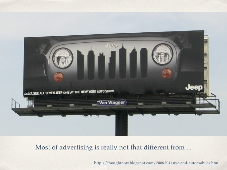 ... unsolicited commercial messages