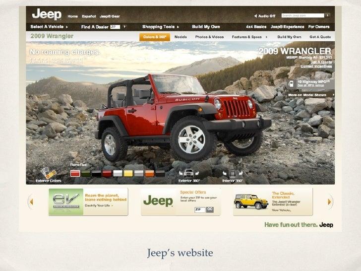 active community of Jeep aficionados on Flickr                                    http://www.flickr.com/groups/             ...