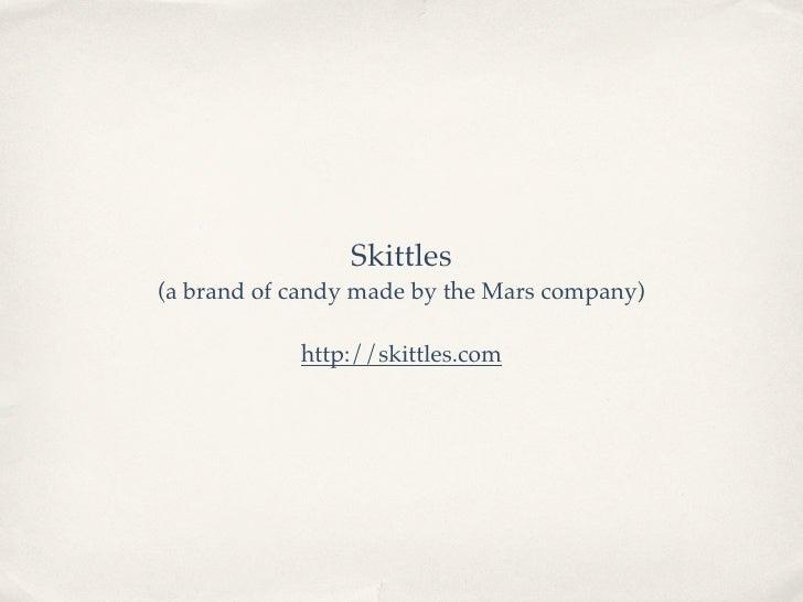 http://www.slideshare.net/absolutesubzero/community-management