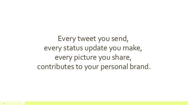 social media 101  people need people