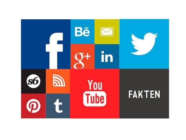 Internetbekanntschaften - pro und contra