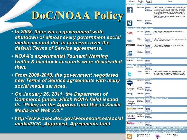social media crisis management pdf