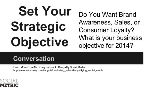 52 Social Media Strategies To Explode Your 2014