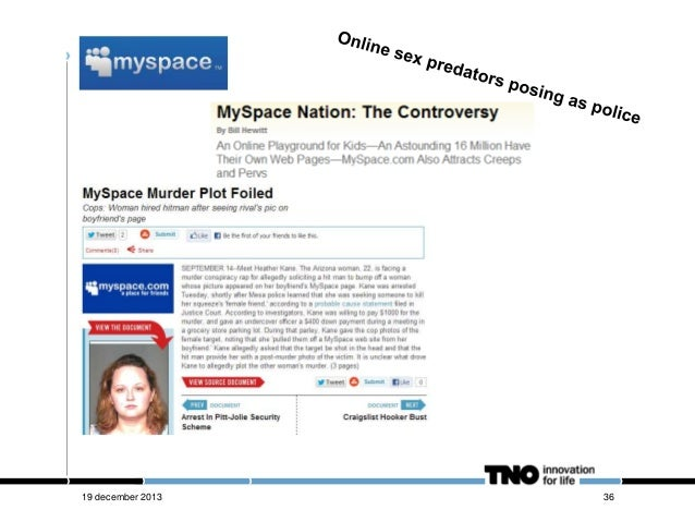 Een lijst van gratis online dating sites