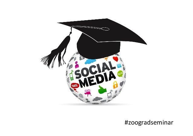 #zoogradseminar-