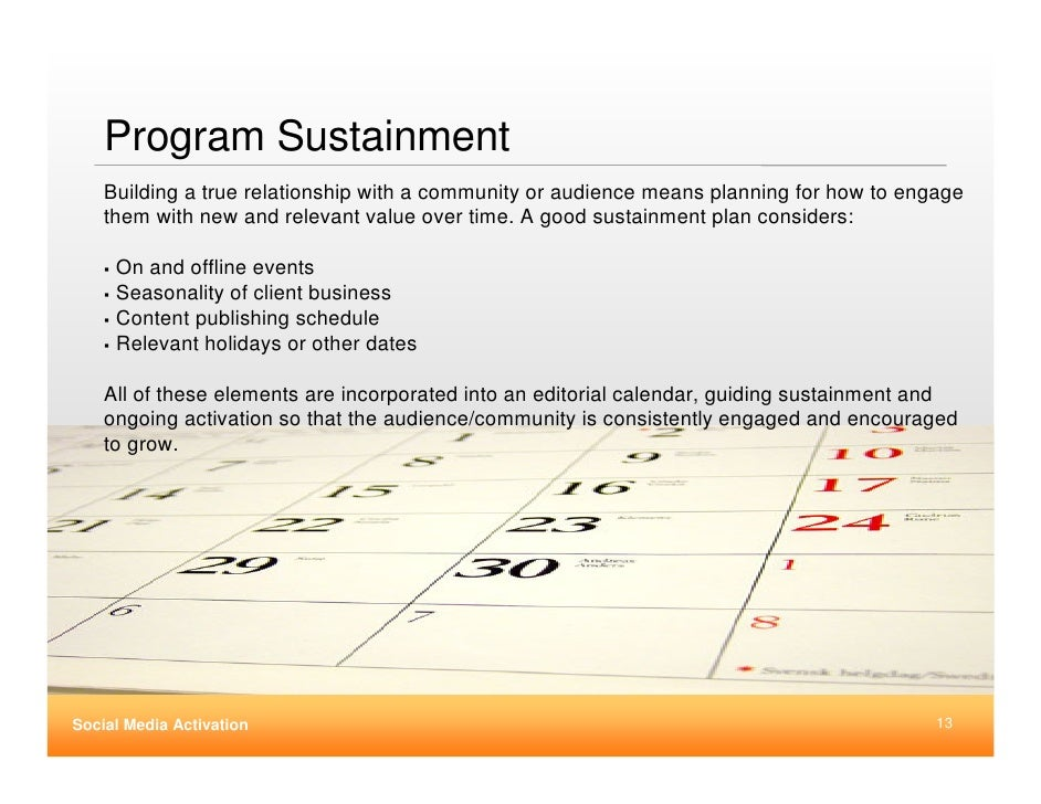 sustainment plan template sustainment plan template gallery template design ideas