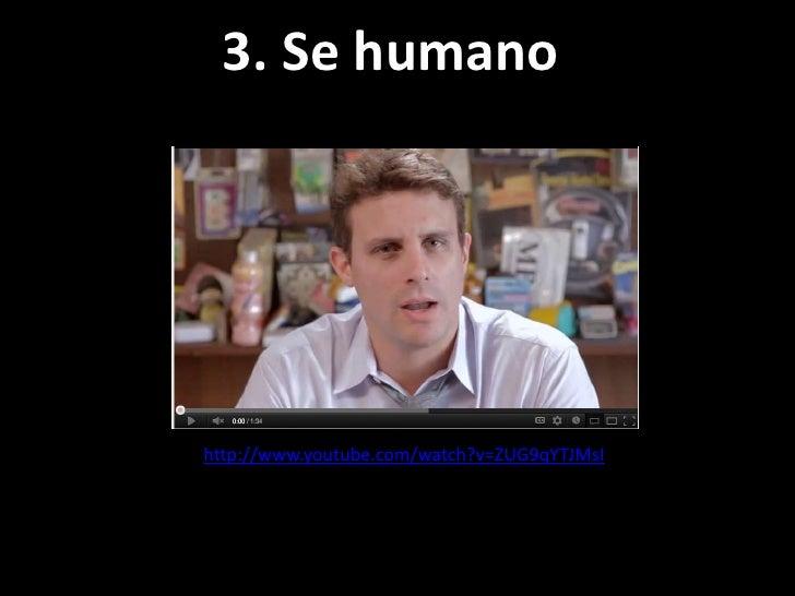 4. Buenos PostsFrecuentes        CortosIMÁGENES          Vídeos
