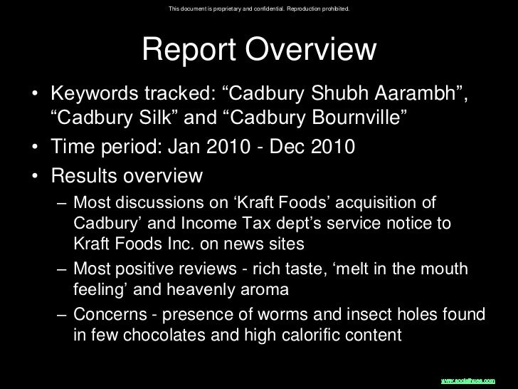 report of analysis about heavenly chocolates The chocolate report it was heavenly for me, a nestlé's chocolate bar came in your best bet is to avoid chocolate or choose the dark chocolates labeled.