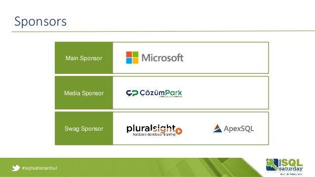 Social media analytics using Azure Technologies Slide 2